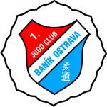 logo1JCBO